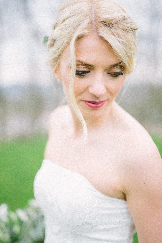 Brautfrisur Und Brautstyling Ulm By Adela Filtro